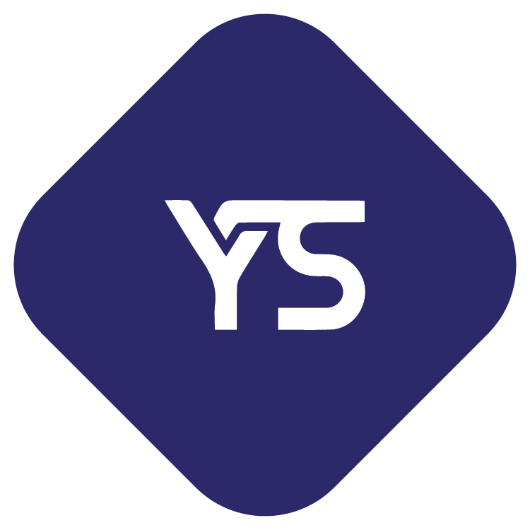 Your Site Logo